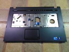 GENUINE''  Dell Vostro 3500 15.6in Palmrest  with touchpad &SPEAKER 0MR3GN MR3GN