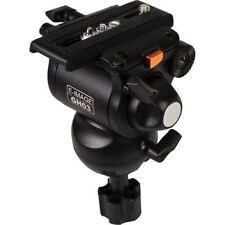 E-Image GH03 Fluid Head with 75mm Ball