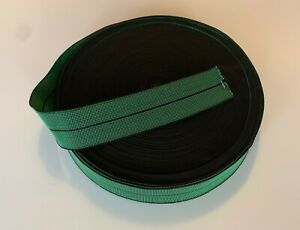 Upholstery Webbing Belt Strap Elastic for Sofa Chair Seat Many Sizes & Stretch %