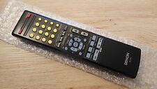 Unbenutzt Originale Denon FB RC-1119 für AVR-2310CI 12 Monate Garantie*