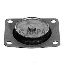 Carburetor Accelerator Pump Diaphragm-Windsor NAPA/ECHLIN FUEL SYSTEM-CRB 24039