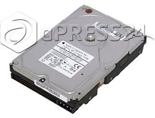 "HARD DRIVE IBM DORS-32160 2GB 3.5"" SCSI 46H6083"