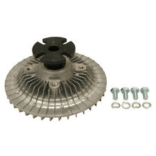 GMB 930-2280 Non Thermal Fan Clutch