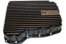 Mag Hytec Transmission Pan fits 2007.5-2017 Dodge Ram Cummins 6.7L Diesel 68RFE