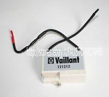 VAILLANT PANNELLO ACCENSIONE MAG 350/12 12/9 XIP ART. 100564 121212 100568