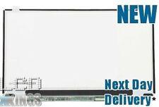 """Pantallas y paneles LCD 16:9 14,1"""" para portátiles"""