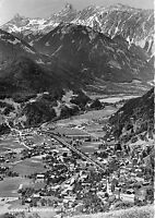 BG17476 schruns i montafon zimba   austria  CPSM 14.5x9cm