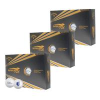Callaway Warbird 2.0 Golf Balls - 3 Dozen 36 Balls NEW Sale