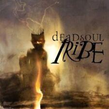 Deadsoul Tribe - same EX PSYCHOTIC WALTZ CD NEU OVP