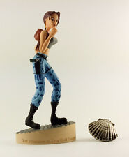 Figurine / Statue TOMB RAIDER LARA CROFT LEGEND LONDRES