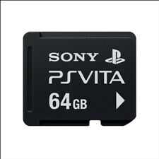 Sony ps vita Original Memory Card 64GB For Playstation PS Vita