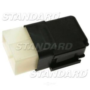 Horn Relay  Standard Motor Products  HR159