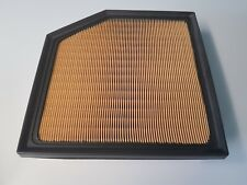 NEW GENUINE LEXUS GS460 AIR FILTER 17801-38041