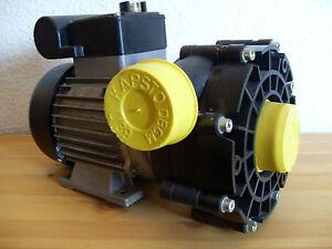 Speck Badu Pumpen Typ 21-40-34G