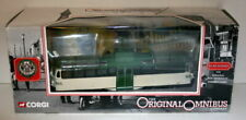 CORGI 1/76 - 44002 BLACKPOOL BRUSH RAILCOACH - CURRENT LIVERY