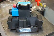 Vickers CG10-CBC-PA5-DGL8C-10,F3CG10CBCDG8CVMFPA5WLB541  Valve NEW