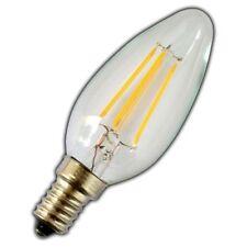 Ampoules bougie pour la chambre E14 LED
