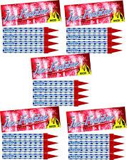 12 bis 72 Perchtenblinker Multiflash Strobe PGE Firma