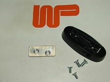 CLASSIC MINI - DOOR MIRROR ADAPTER FITTING KIT RH M90999