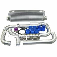 CXRacing Intercooler Kit For 88-00 Civic Integra D Series B Series D15 D16 B16