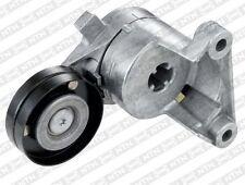 Volvo 850, S70, V70, S80, 2.5 TDI Alternator, Auxiliary, Belt Tensioner