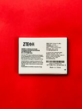 NEW Battery For ZTE A430 Blade Q Lux Telstra 4GX Buzz 2300mAh Li3822T43P3h675053