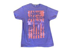 One Direction 2014 Tour T Shirt Where We Are