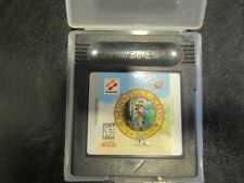 Nintendo game boy Survial Kids