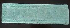 JEMAKO Bodenfaser grün Kurzflor, 42 cm NEU