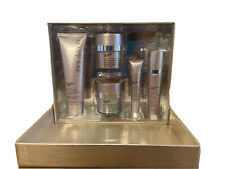 Mary Kay TimeWise Repair Volu-Firm Product Set, Full Size - 5 Piece