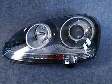 Original Vw Golf 5 V Xenon Scheinwerfer Frontscheinwerfer Links 1K6941031 Top