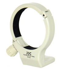 Jjc TR1II Lentille Support Bague Remplace Canon Trépied A2 II 70-200mm F4 L Is