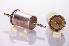 Parts Plus G6593 Fuel Filter