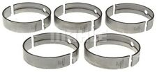 MAIN AND ROD BEARING SET CHEVY GM DURAMAX 6.6 TURBO DIESEL MAHLE CLEVITE