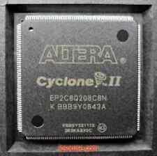 ALTERA EP2C8Q208C8N QFP208 Cyclone II FPGA 8K PQFP-208