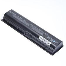 BATTERIE pc portable pour HP 586007-541 593562-001 593553-001 HSTNN-178C 5200mAh