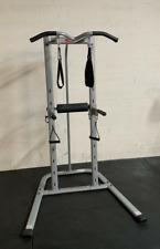 Bowflex Body Tower Home Gym