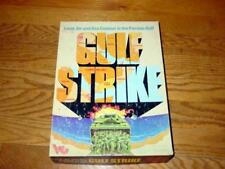 Victory Games VG - GULF STRIKE 1st Edt - Land, Air & Sea Combat Persian Gulf  #2