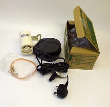 NEW DOMESTIC SEWING MACHINE MOTOR AND FOOT CONTROL THE COMPLETE KIT