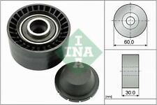 DEFLECTION / GUIDE PULLEY , V-RIBBED BELT INA 532 0320 10