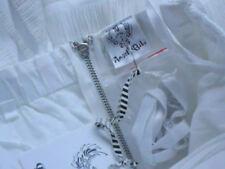 Regular Size Strapless Angel Biba for Women