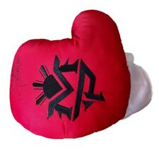 Genuine Manny Pacquiao x Mindstyle Hand Signed Boxing Glove COA Autograph (RARE)