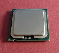 Processeur INTEL CELERON SL9XP 1,6 Ghz / 512 / 800 LGA775