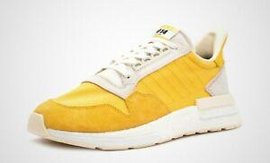 adidas Men's ZX 500 RM CG6860, Fashion Sneaker 11.5 Size