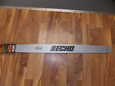 "36"" Echo 36D0PS3816C chainsaw guide bar  CS 590 660 600P 670 680 8000 800P saw"