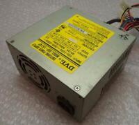 Genuine DVE DSP-1514P 150W AUX Molex Power Supply Unit / PSU