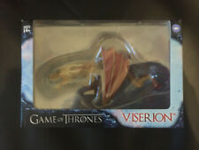 Game of Thrones Viserion Dragon Action Vinyls Figure by The Loyal Subjects