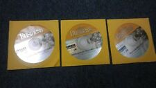 College Pro Business software 5 Cds