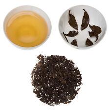 150g Oriental Beauty Oolong Tea / Dongfang Meiren from Hsinchu County, Taiwan