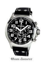 Reloj TW STEEL Caballero Pilot/ Slim/ Tech TW413 Chrono